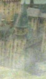 Gryffindor tower.jpg