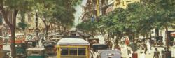 JKR Twitter header Avenida Rio Branco 1930s
