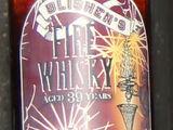 Blishen's Firewhisky