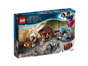 Lego 75952.png