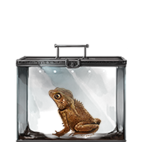 PM-Item CrestedToad.png