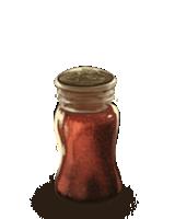 Sangue-di-salamandra.png