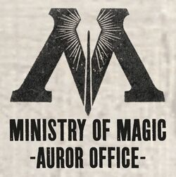 Auror Office Logo.jpg