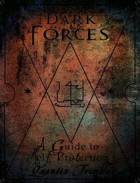 Darkforces.jpg