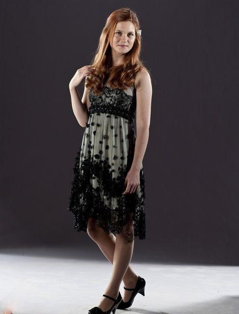 Ginny braidsmaid.jpg