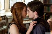 Kinopoisk.ru-Harry-Potter-and-the-Deathly-Hallows 3A-Part-1-1347691.jpg