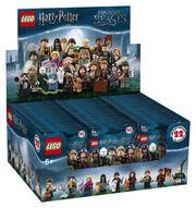 Lego 71022.jpg