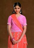 Padma Patil dress robes GOFF promo.jpg