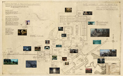Gallery blueprint large 001.jpg