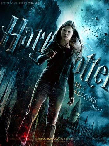 Ginny DH Part 2 poster.jpg