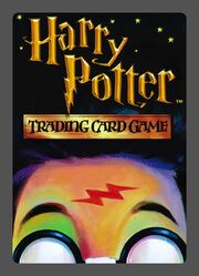 Harry Potter Card Back.jpg