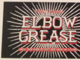Winky Crockett's Elbow Grease