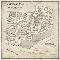Cimetiere du Pere Lachaise Map.png