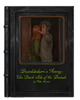 Dumbledore's Army The Dark Side of the Demob1.png
