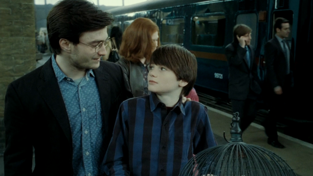 Harry and Albus Potter.png