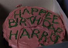 HagridBirthdayCake.jpg