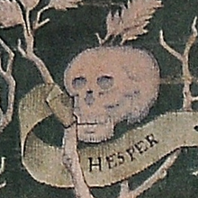 Hesperblack.png