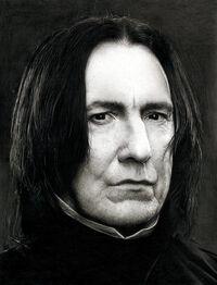 Severus snape by stanbos-d344yua.jpg