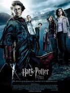 Affichefilm HP4