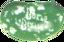 Dragée Épinards 2