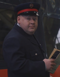 King's Cross Station guard.png