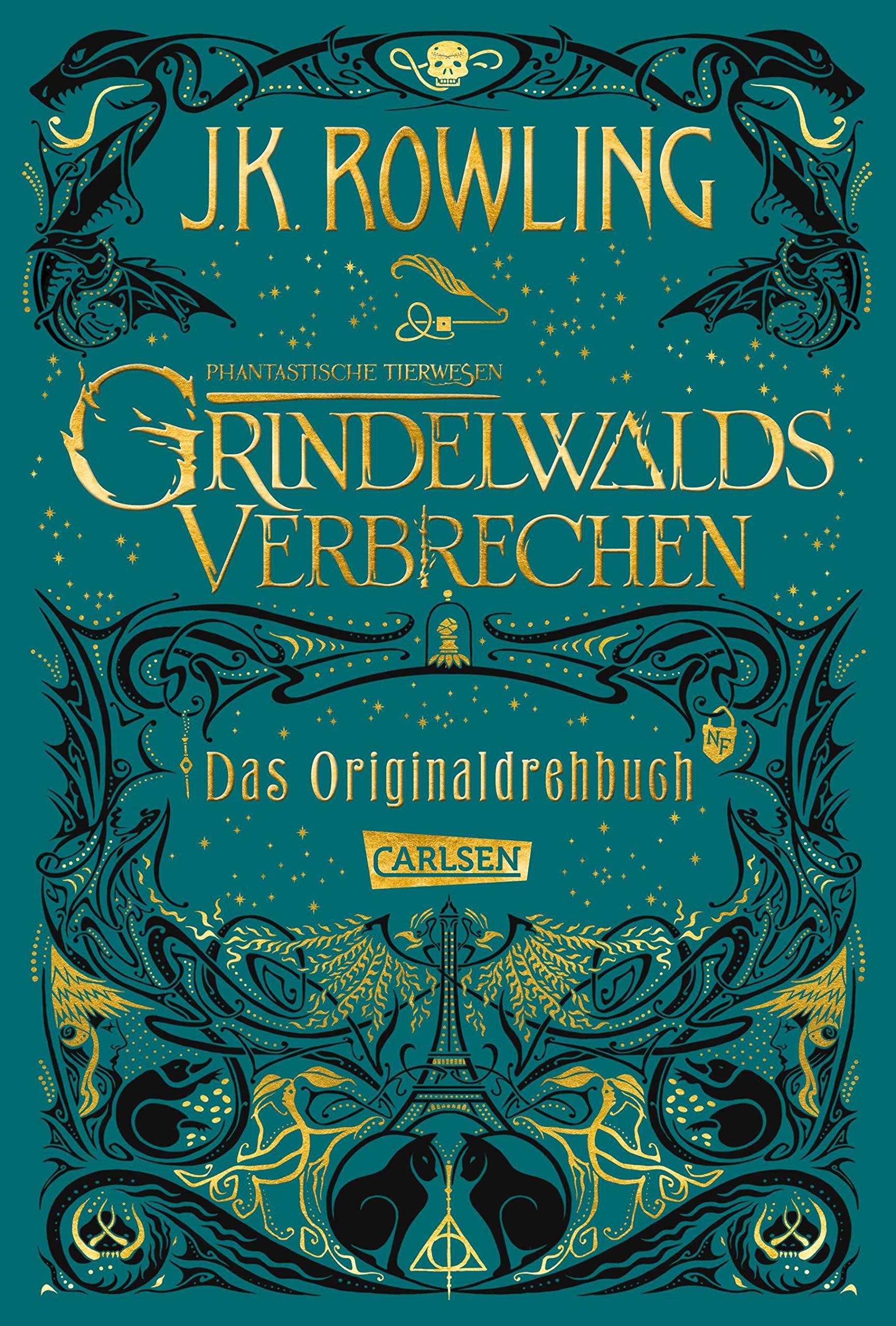 CGs-Cover DE Original.jpg