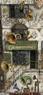 Grandma Gramercy's Grandiloquent Gramophones