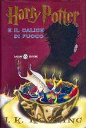 Harry-Potter-e-il-calice-di-fuoco-copertina-libro