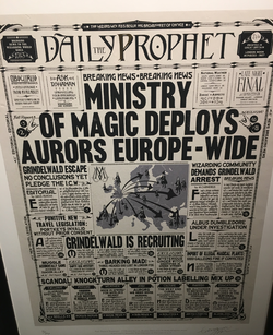 The Daily Prophet 1927.png