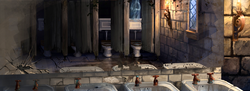 B2C9M2 Moaning Myrtle's Bathroom.png