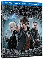 Fantastic-beasts-2-the-crimes-of-grindelwald-blu-ray-cover