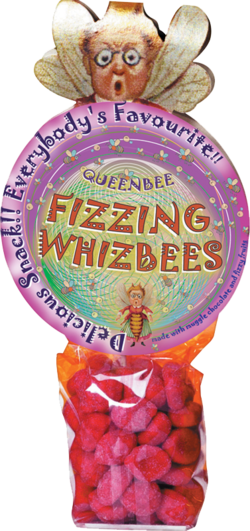 Whizzbees.png