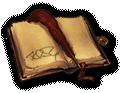 Libro e penna.png