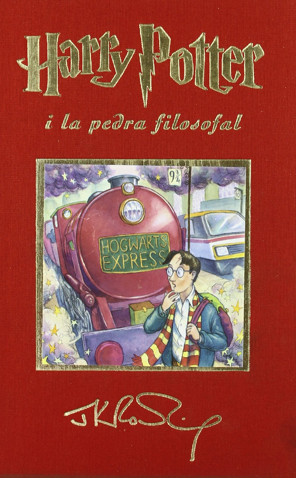 PS-Cover CA Special.jpg