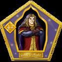 Godric Gryffindor-41-chocFrogCard.png