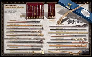 Harry-Potter-character-wand.jpg