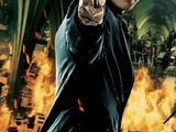 Draco Malfidus