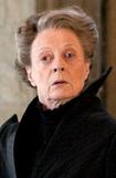 McGonagall dh2