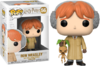Ron Herbology POp