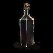 Крапивное вино