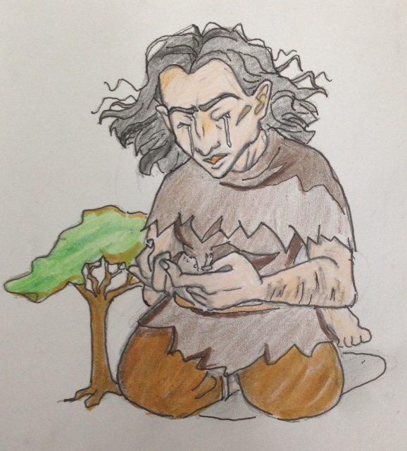Fridwulfa