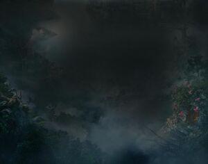 Hogwarts Legacy Background bottom