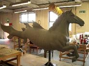 Model hipokampusa