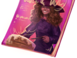 Witch Weekly