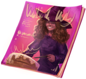 Witch-weekly-lrg.png