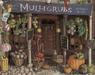 MulligrubsMateriaMedica