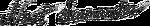 Newt Scamander signature FB-2017.png