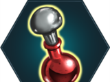 Pepperup Potion