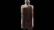 Polyjuice-potion.png