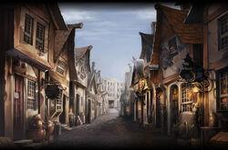 PottermoreDiagonAlley.jpg